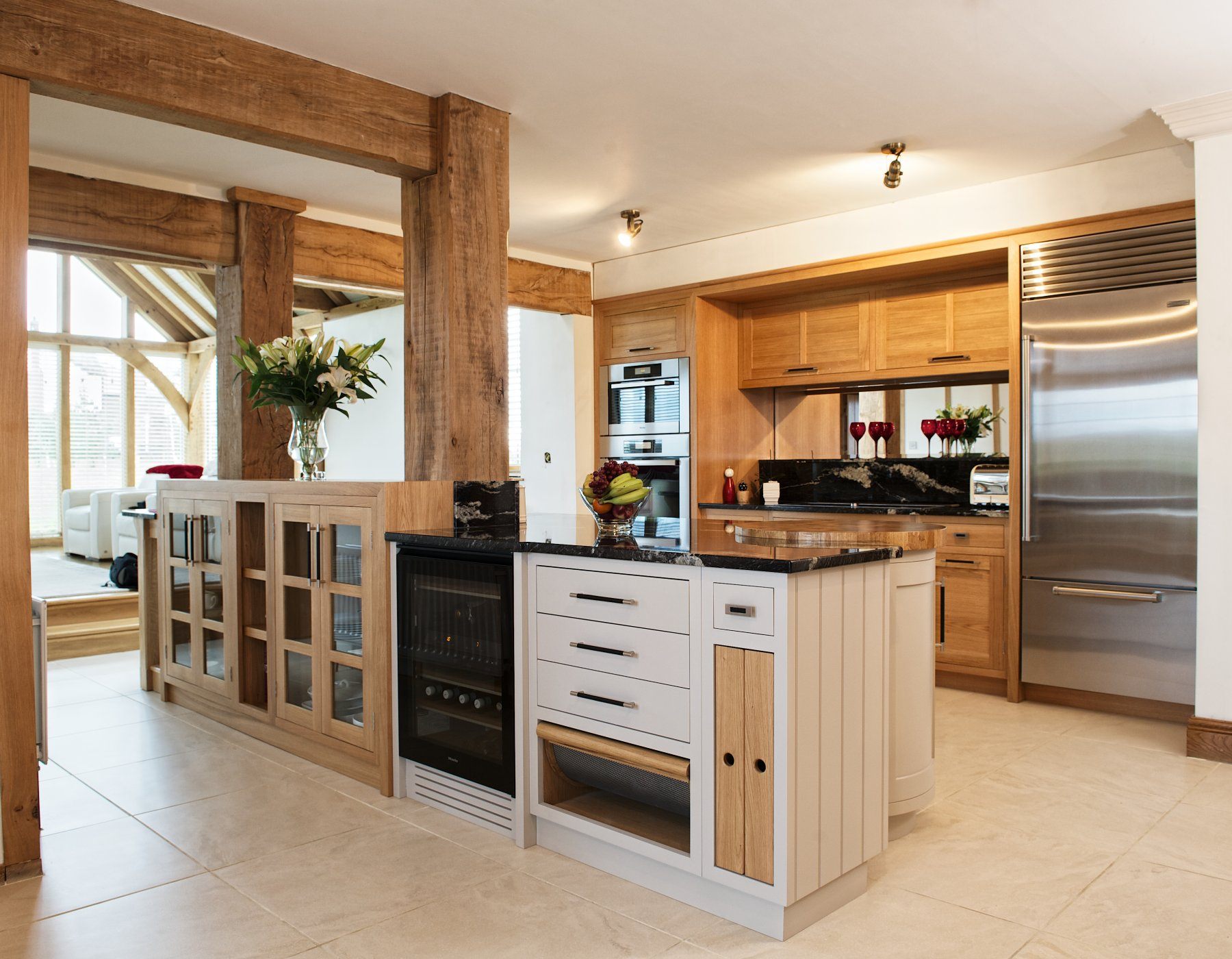 Bespoke Kitchen Greg S Bespoke Kitchens About Us Bespoke Kitchens